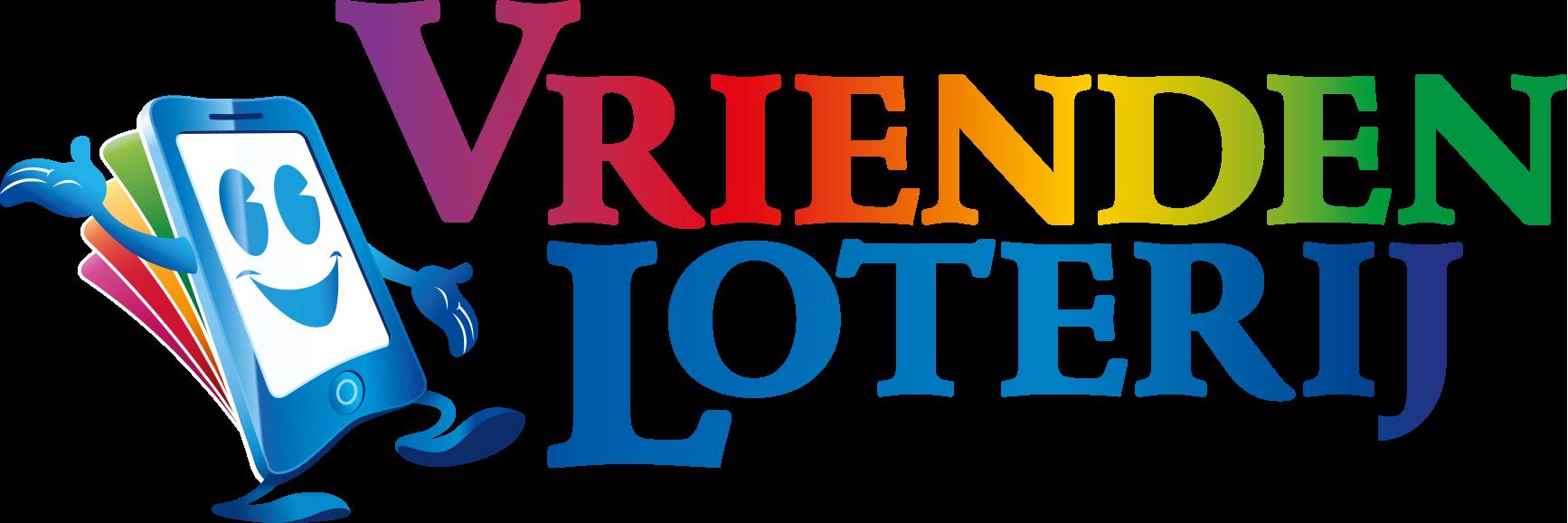 VriendenLoterij Loterijwijz