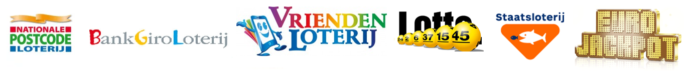 LoterijAdvies.nl